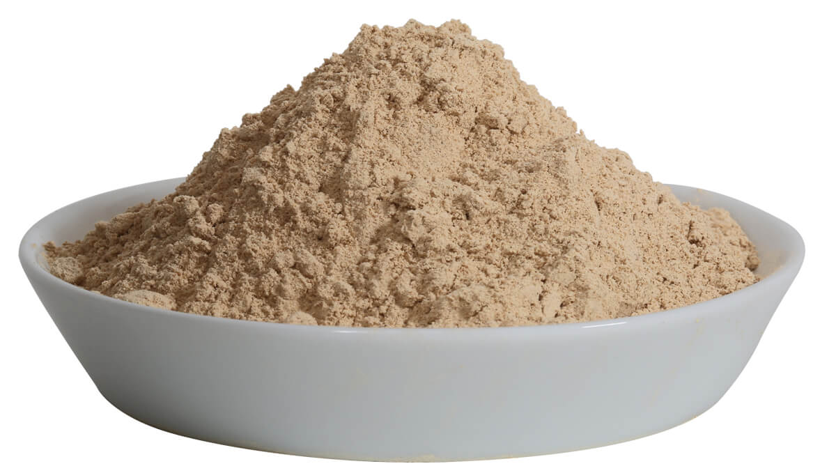 cream-maca-powder.jpg