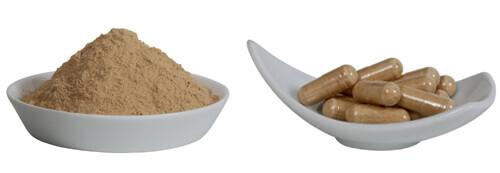 g-100-black-maca-powder-capsules.jpg