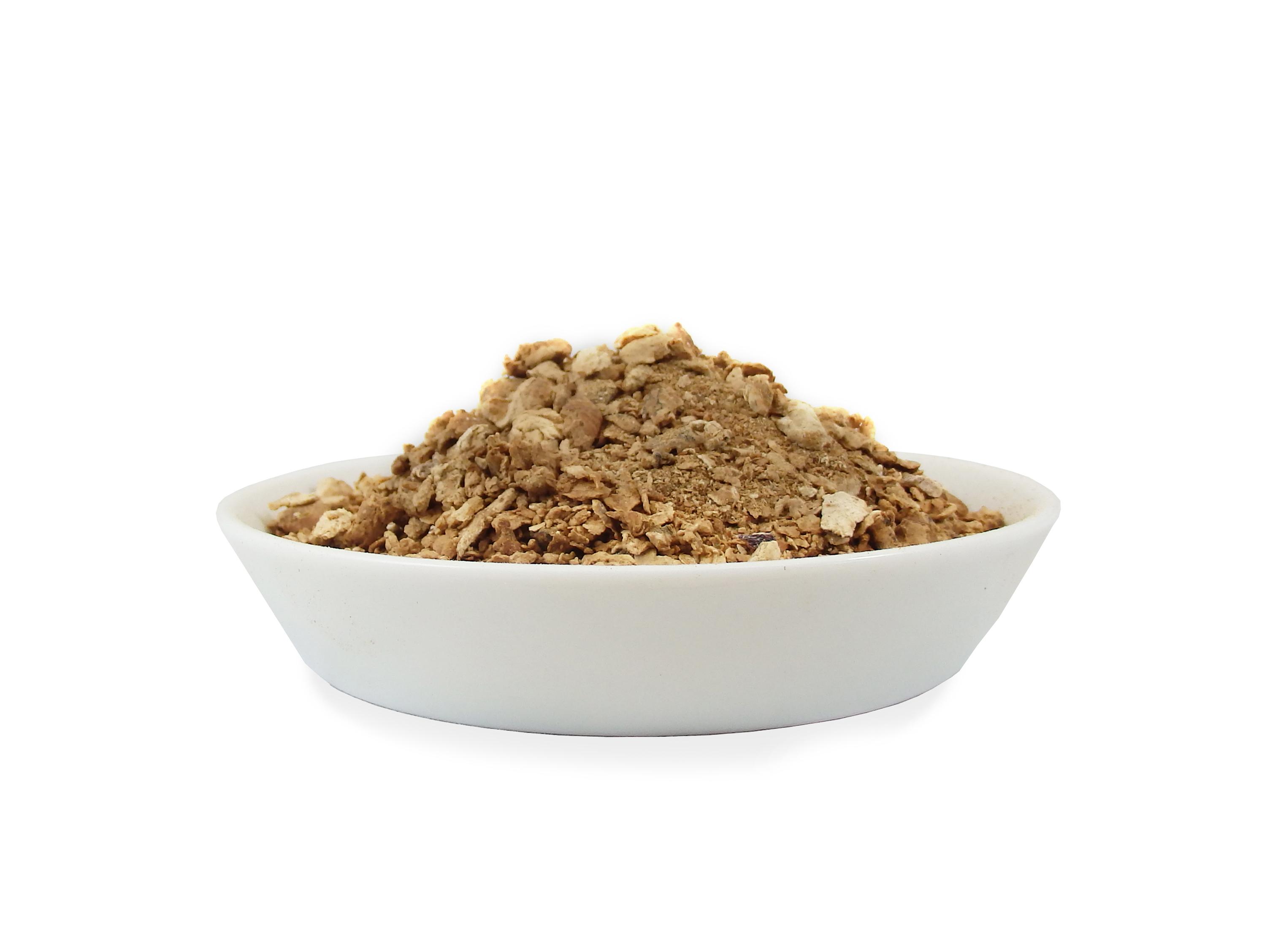 g-200-ch-gelatinzied-heritage-harvest-maca-chips-bowl.jpg