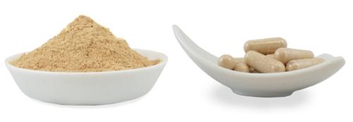 g-200-powder-capsules.jpg