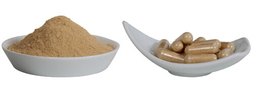 g-400-yellow-maca-powder-capsules.jpg