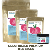 gel-premium-red-maca.jpg