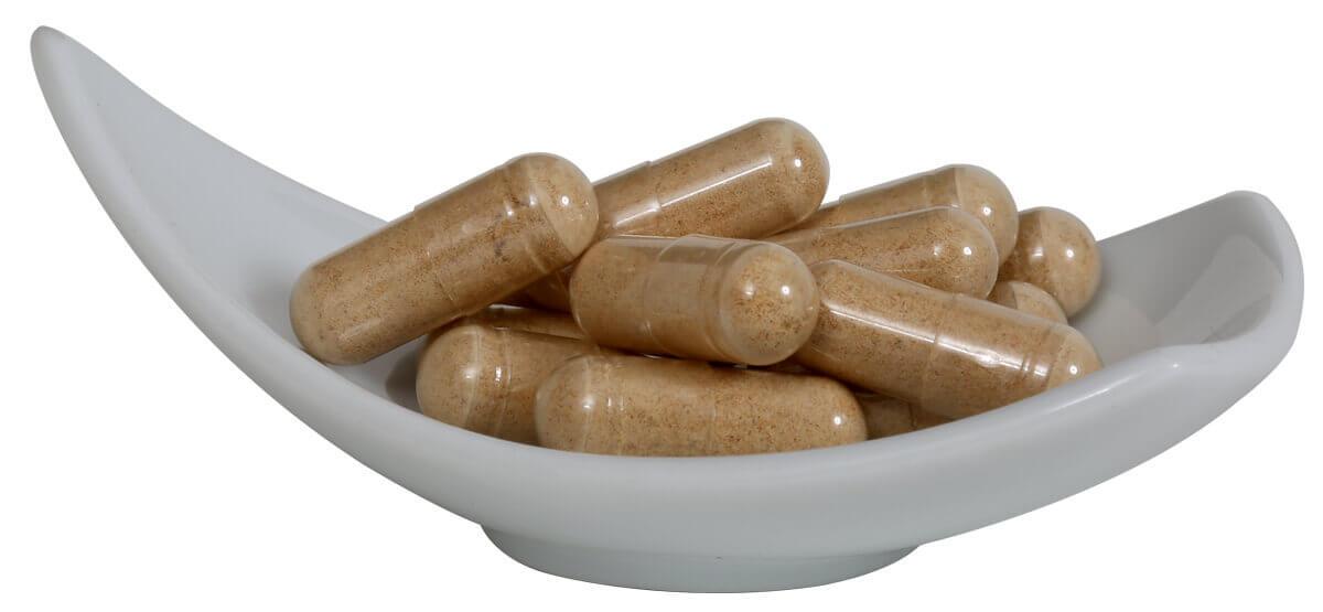 gelatinized-black-maca-capsules.jpg
