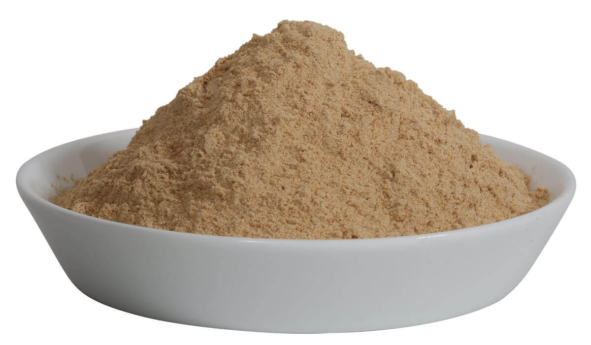 gelatinized-black-maca-powder.jpg