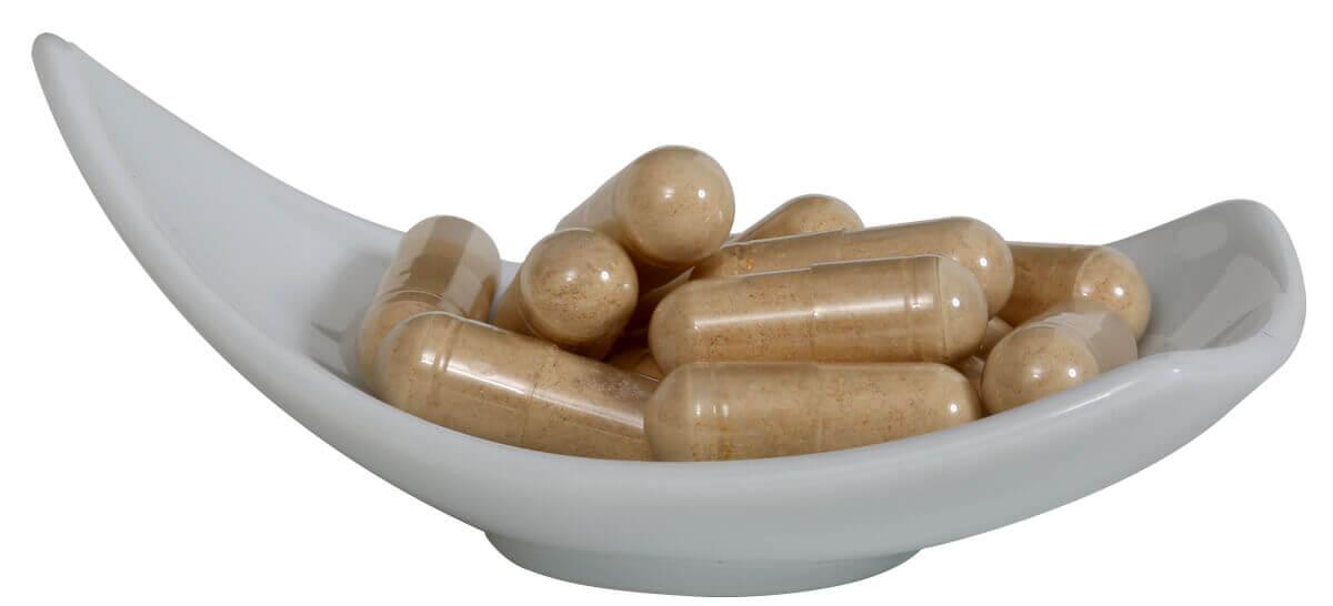gelatinized-maca-blend-capsules.jpg