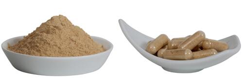 gelatinized-red-maca-powder-capsules.jpg