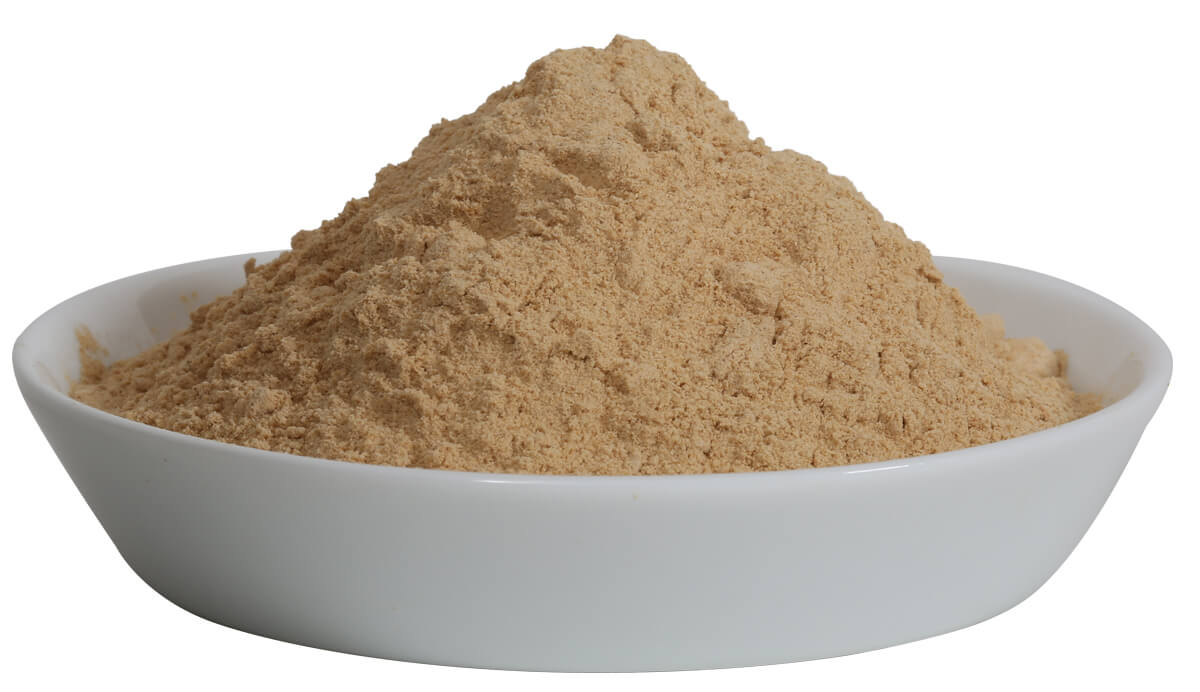 gelatinized-red-maca-powder.jpg