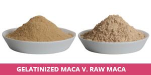 gelatinized-vs-raw.jpg