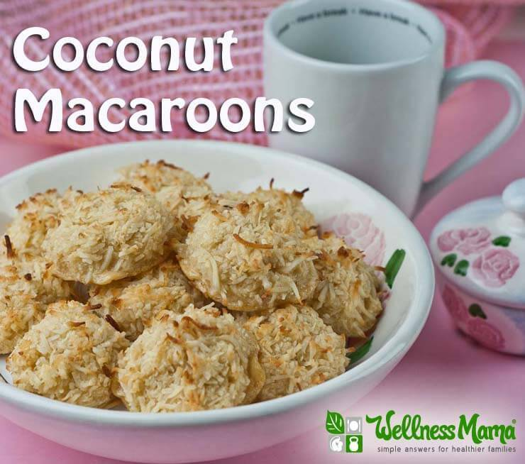 maca-coconut-macaroons-recipe.jpg