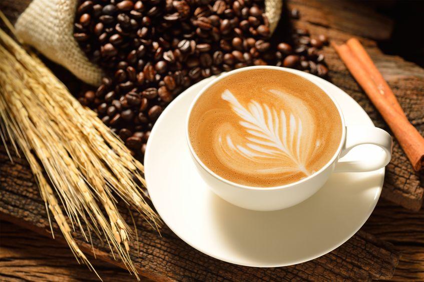 maca-coffee-latte.jpg