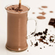 maca-energy-smoothie-1-small.jpg