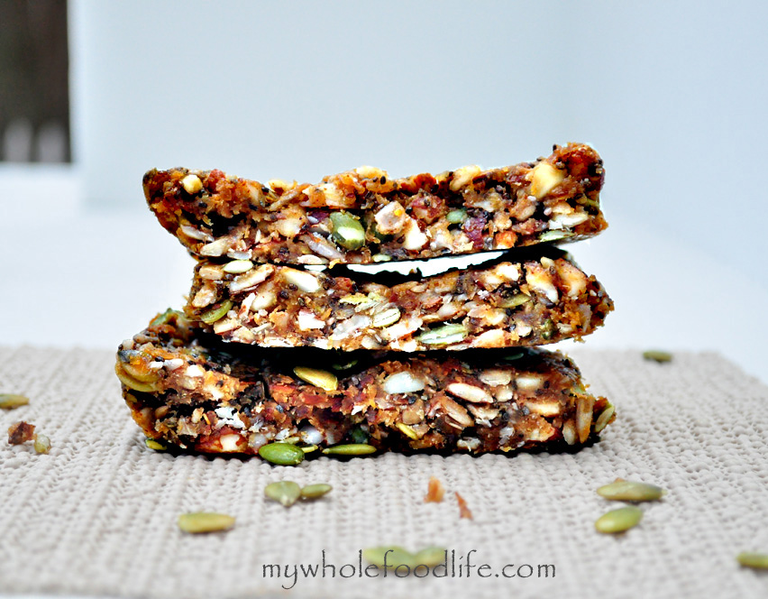 maca-energy-snack-bars-2.jpg