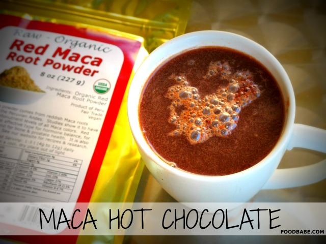maca-hot-chocolate.jpg