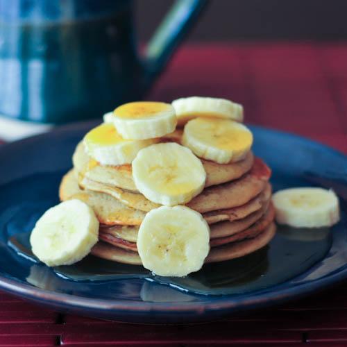 maca-pancakes-1.jpg