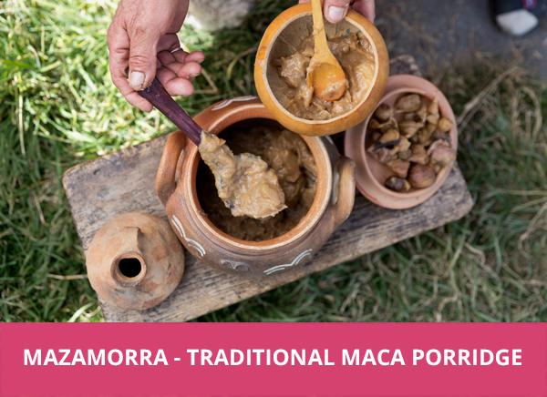 mazamorra-traditional-maca-porridge.jpg
