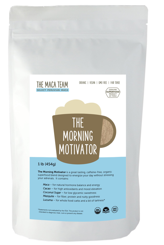 morning-motivator-front-1.jpg