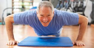older-man-exercising.jpg