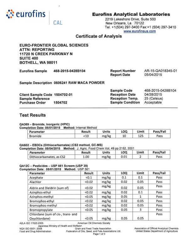 pesticide-report-2015-  1.jpg