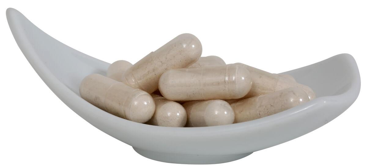 premium-maca-capsules.jpg
