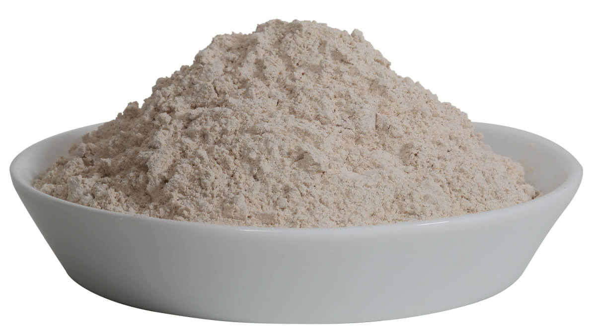 premium-maca-powder.jpg