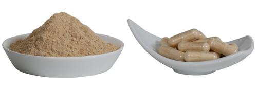 r-100-black-maca-powder-capusles.jpg