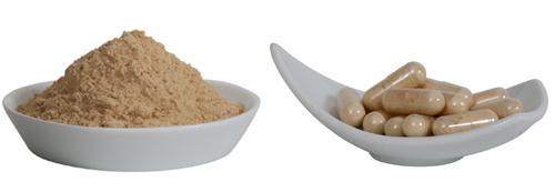 r-300-powder-capsules.jpg