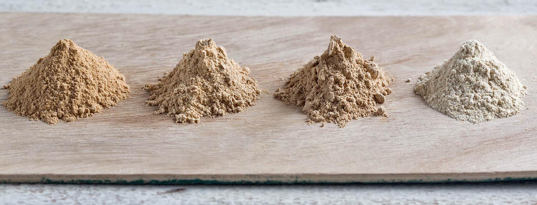 raw-organic-maca-powders.jpg