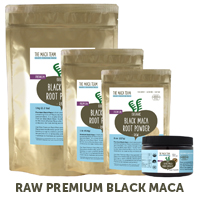 raw-premium-black-maca.jpg