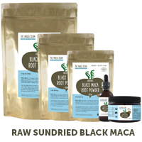 raw-sundried-black-maca.jpg