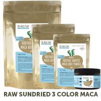 raw-sundried-hh-maca.jpg