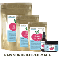 raw-sundried-red-maca.jpg