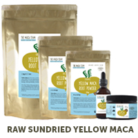 raw-sundried-yellow-maca.jpg