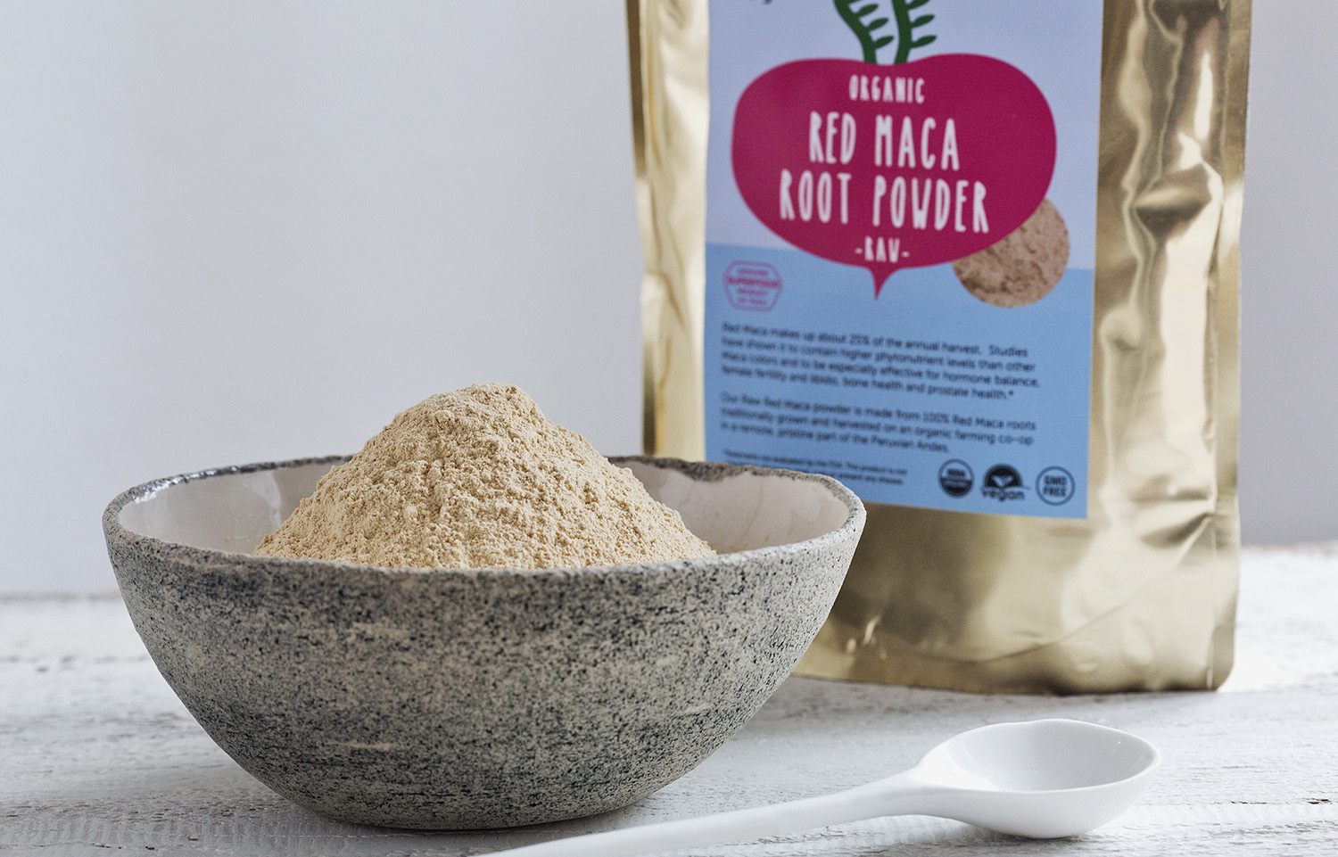 red-maca-powder-in-bowl.jpg
