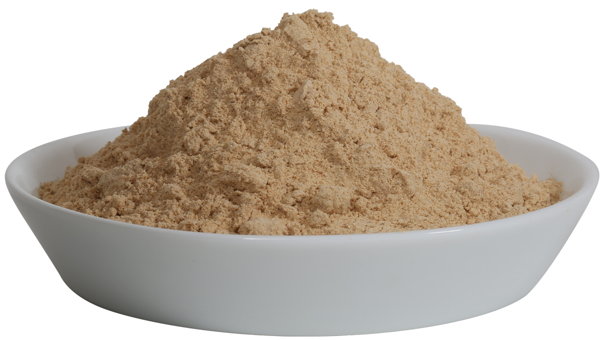 maca for hot flashes