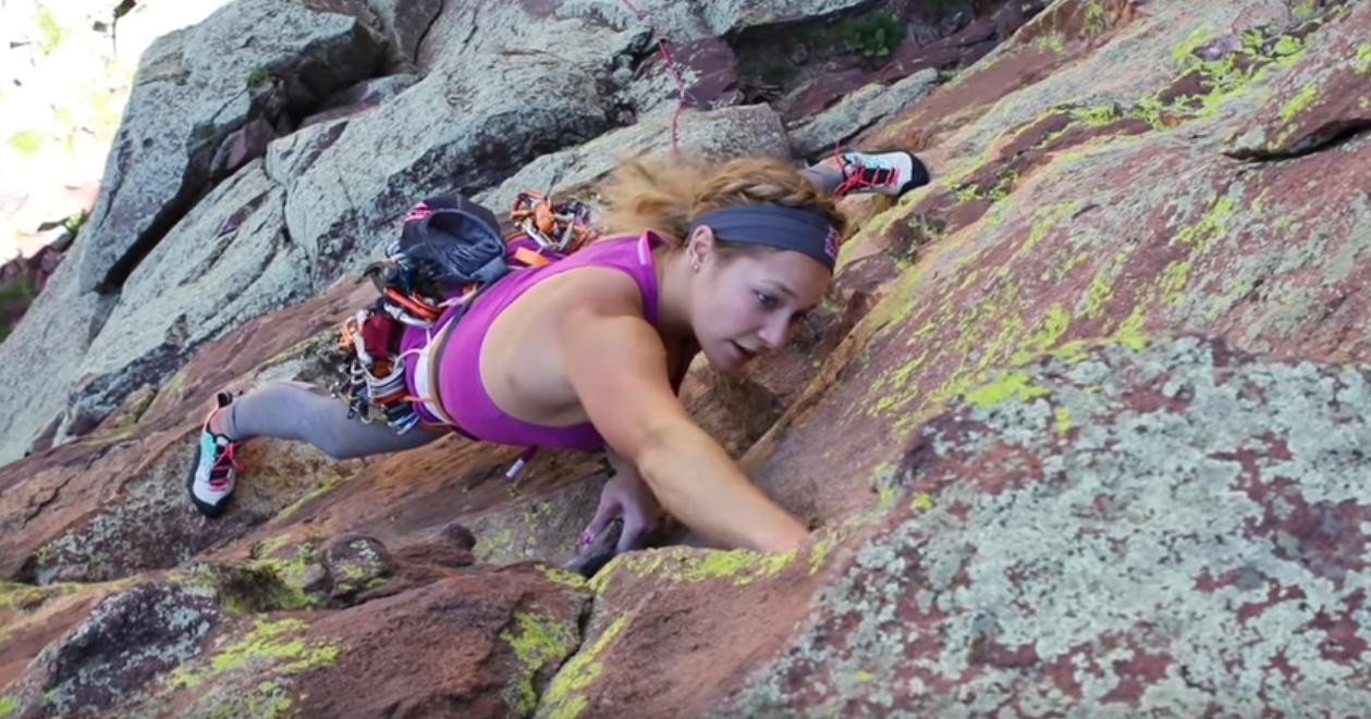 sahsa-climbing.jpg