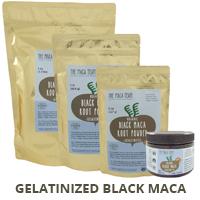 shop-gelatinized-black-maca.jpg
