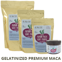 shop-gelatinized-premium-maca.jpg