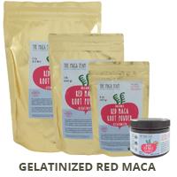 shop-gelatinized-red-maca.jpg