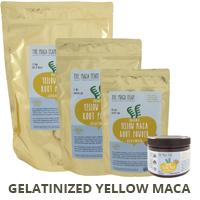 shop-gelatinized-yellow-maca.jpg