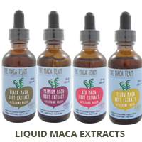 shop-liquid-maca-extracts.jpg