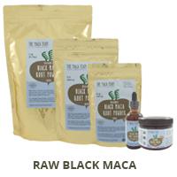 shop-raw-black-maca.jpg