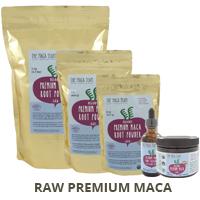 shop-raw-premium-maca.jpg