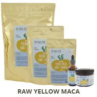 shop-raw-yellow-maca.jpg