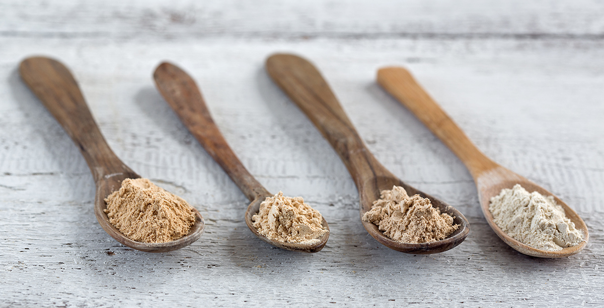 What Is Maca Powder Good For