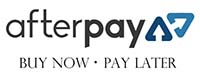 afterpay-icon.jpg