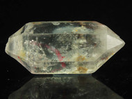 Enhydro Quartz Point 6