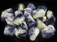 Tiffany Stone Tumbled Stone 2