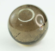 Smoky Quartz Sphere 6