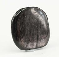 Hypersthene Flat Stone 7