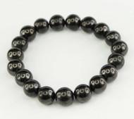 Shungite Bracelet 3